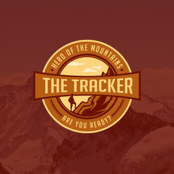 1496223027-the_tracker
