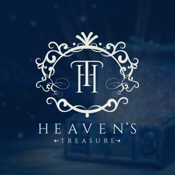 1496722060-heavens_B