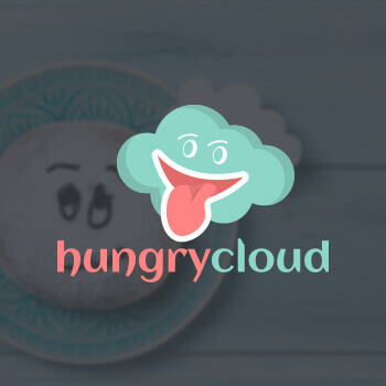 1496722393-hungry