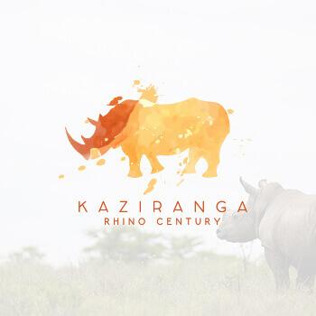 1496725214-kaziranga_a