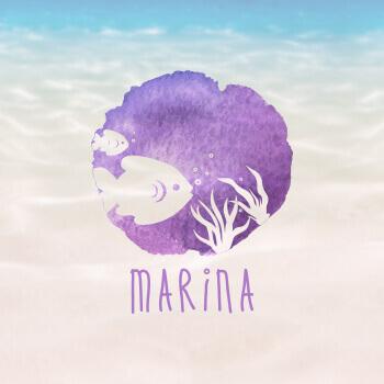 1496726010-marina