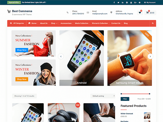 best-commerce