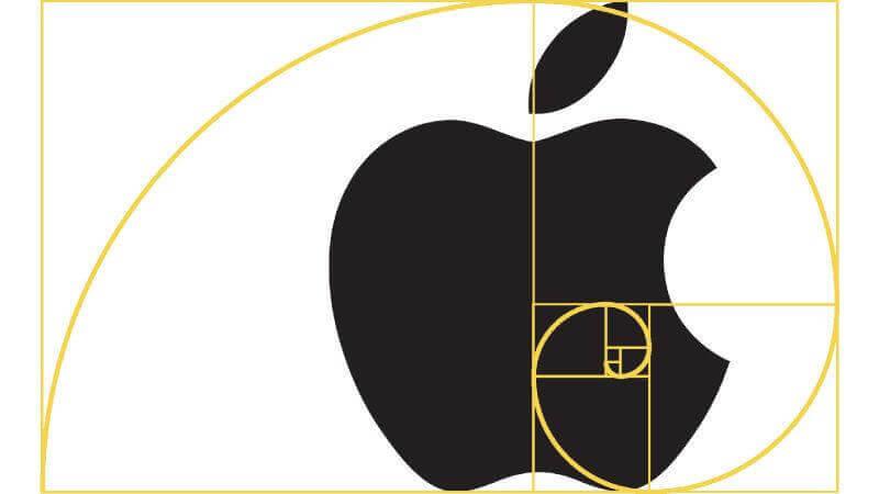 apple-golden-ratio