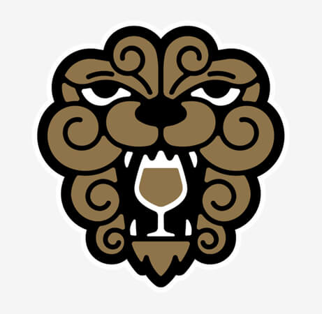 Little Beast Brewing Logo