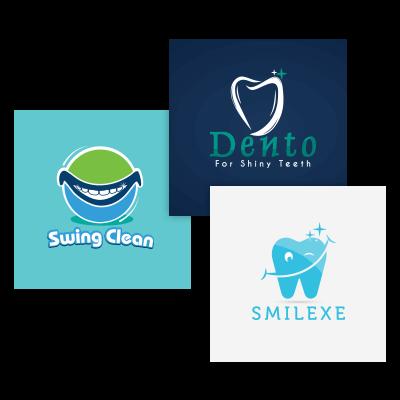 dentist logo