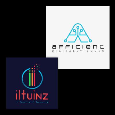 Technology Logo Design Technology Company Logo Design Prodesigns
